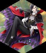 FFLII Vampire Alt2