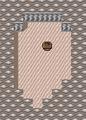 FFMQ Bone Dungeon B2 Area 3 - Inside