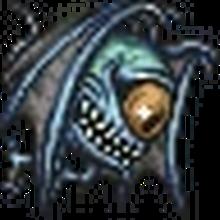 FFRK Evil Eye FFX.png
