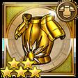 FFRK Golden Armor FFII
