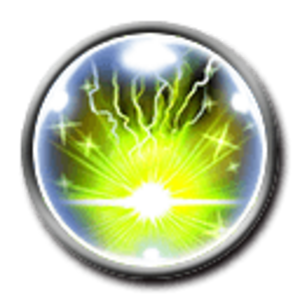 FFRK Peridot's Luster Icon.png