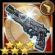 FFRK Riot Gun Type-0