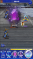 FFRK Sign of Lightning
