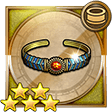 FFRK Wurtzite Bangle FFXIII