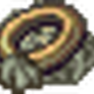 FFT4HoL Turtle Shell Icon.png