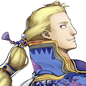 Final Fantasy VI/Apoqliphoth/Part 3