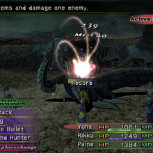 FFX-2 Absorb.png