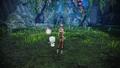 FFXIII-2 Bresha Ruins 005AF - Lamentable Rest