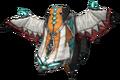 FFXIII enemy Garchimacera