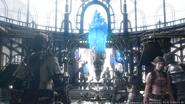 FFXIV Shadowbringers trailer screenshot 22