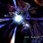 FFX Mega Flare EA.png
