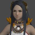 Final-Fantasy-XIII-2-Paddra-Nsu-Yeul-Model-2