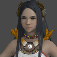 Final-Fantasy-XIII-2-Paddra-Nsu-Yeul-Model-2