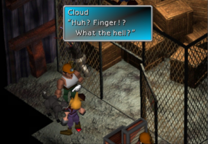 FingerFFVII.png