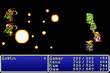 Flare (FFI).png