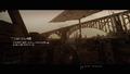 Gralea-Loading-Screen-FFXV