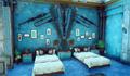 Lestallum-Hotel-Room-FFXV