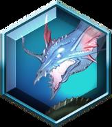 Leviathan Stone Icon