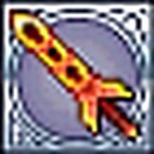 PFF Vigilante Icon.png