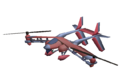 Plane-palmer-ffvii
