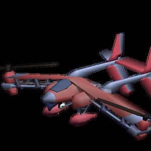 Plane-palmer-ffvii.png