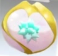 World of Final Fantasy key items