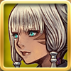 Y'shtola Icon Normal.png