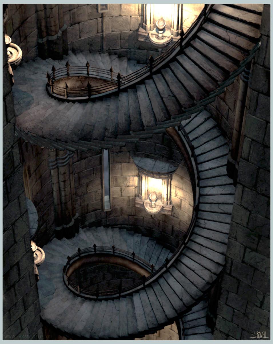 Alexandria-Castle-Stairs6-FFIX.JPG