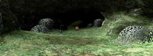 Crawlers'-Nest.jpg