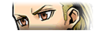 DFFOO King Eyes.png