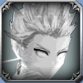 DFFOO Manikin (Edge) Icon