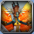 DFFOO Ultima the High Seraph Icon