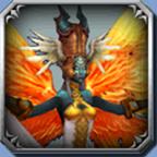 DFFOO Ultima the High Seraph Icon