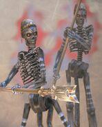 Dead Bones FFXII