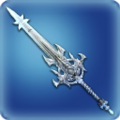 Deathbringer Ultima from Final Fantasy XIV icon