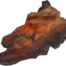 FF12 Model - Dusk Shard.png