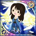 FFAB Angel Wing Legend UR+