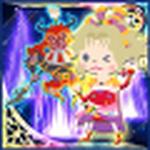 FFAB Excalibur - Terra Legend UR+.png