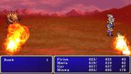 FFII PSP Self-Destruct VII