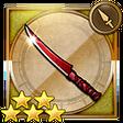 FFRK Assassin's Dagger FFIV