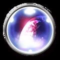 FFRK Swordplay Might Icon