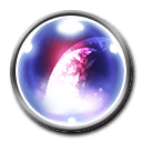 FFRK Swordplay Might Icon