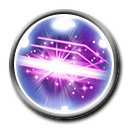 FFRK Trick Attack Icon