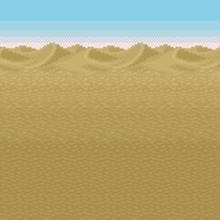 FFV Desert SNES BG.PNG