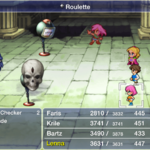 FFV iOS Roulette.png