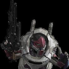 FFXIII enemy PSICOM Dragoon.png
