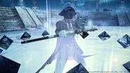 FFXIV Blue Mage SS 03