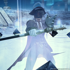 FFXIV Blue Mage SS 03.png