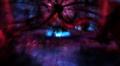 FFXIV Dark IV