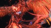 Final Fantasy XVI promo 01